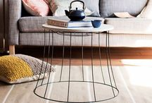 furniture / by Kate Mc Rugg