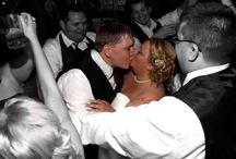 8~25~12 Wedding Inspiration