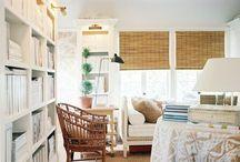 interior inspiration / design, remodel & decorate