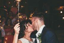 Cincinnati Wedding / http://www.cincinnatimagazinewedding.com