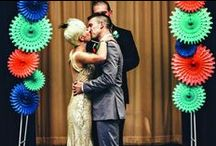 Local Wedding Album / Submit your wedding and it could be featured on our site! http://www.cincinnatimagazinewedding.com/submit_your_wedding.aspx