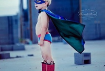 All About a Boy / All About a Boy- Inspired by my Nephews, Brothers, Sports, SuperHeros, Outdoors & Boy's Rooms.