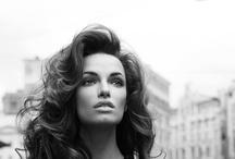 Hairspiration / by Sam Wheeler