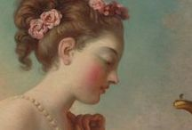 My Style...French Art and More..
