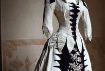 Vintage Vêtements de Charme