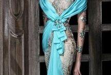 Fashion...Zuhair Murad