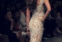 Couture Fashion...YUM
