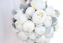 be.bridal / Wedding inspiration for a wellness focused and natural bride.