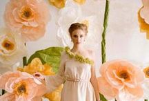 PARTY | Fairy, Woodland / by Jenifer | hello love designs