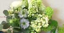 MdF. NUESTROS RAMOS DE NOVIA / Ramos de Novia. Ramos de novia silvestres. Bouquetes de novia. Ramilletes de damas.Bodas.