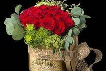 TIENDA ONLINE / Nuestra Floristería online. Envío de flores a domicilio en la Comunidad de Madrid #EnvíofloresMadrid. EnvíodefloresPenínsula.