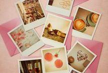 Wedding Decor & Details / The inspiration for your dream Wedding Decor & Details!