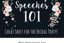 Wedding Planning / Tips / The inspiration for your dream Wedding Planning/ Tips!