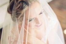 Wedding Veils / The inspiration for your dream Wedding Veils!