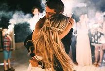 Wedding First Dance / The inspiration for your dream Wedding First Dance!