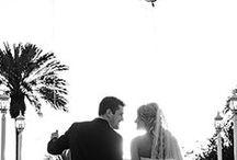 Disney Wedding / The inspiration for your dream Disney Wedding!