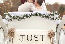 Alabama Wedding / The inspiration for your dream Alabama Wedding!