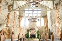 California Wedding / The inspiration for your dream California Wedding! If you would like to join this board please email us your Pinterest URL at hi@weddingdresses.com, with the Name of the Board + Invitation Request as the subject.  Or simply send us a Pinterest Message.  Pin away, but please pin only 5 pins a day. ❤️