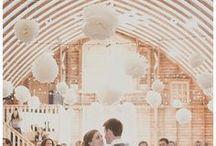 Delaware Wedding / The inspiration for your dream Delaware Wedding!