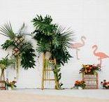 Florida Wedding / The inspiration for your dream Florida Wedding!