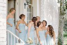 Georgia Wedding / The inspiration for your dream Georgia Wedding!