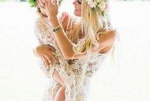 Hawaii Wedding / The inspiration for your dream Hawaii Wedding!