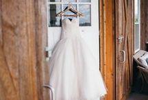 Kentucky Wedding / The inspiration for your dream Kentucky Wedding!