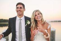 Maryland Wedding / The inspiration for your dream Maryland Wedding!