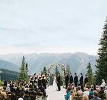 Minnesota Wedding / The inspiration for your dream Minnesota Wedding!