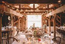 Missouri Wedding / The inspiration for your dream Missouri Wedding!