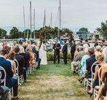 Ohio Wedding / The inspiration for your dream Ohio Wedding!