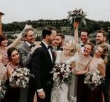 Oklahoma Wedding / The inspiration for your dream Oklahoma Wedding!