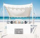Caribbean: The Bahamas Wedding / The inspiration for your dream The Bahamas Wedding!