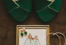 Canada- Whistler Wedding / The inspiration for your dream Whistler Wedding!