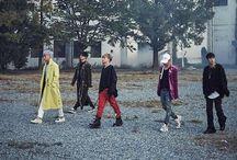 Bigbang kpop❤️ / para matar um pouquinho as saudades dos reis do kpop, nenens das VIP's  -nyongtory shipp❤️ -bigbang em si❤️ -memes/fotos legendadas pt/BR❤️  -G-dragon utt