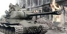 history ww2 pics and stuff