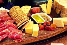 Food & Wine Experiences / Our thoughts and reviews on eateries and drinkeries around the world