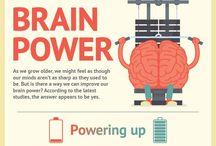Per una mente più allenata