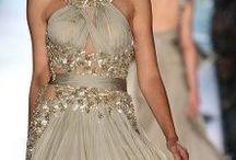 Cathy pins / Design de Moda