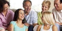 Prevención de Crisis Familiar / Algunas de las cosas que podrás encontrar en este tablero son: características de una crisis, la crisis en la familia, factores de la crisis familiar, como evitar una crisis familiar. Esto con el fin de enriquecer mi conocimiento.