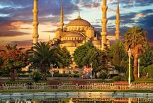 City of Sultans