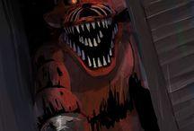 Fanarts, Comics and more... / Imagens, Pins, Fanarts e Comics que gosto e que acho fixes.
