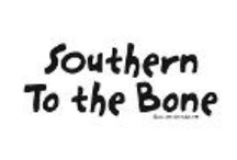 SOUTHERN GIRL BORN AND BRED