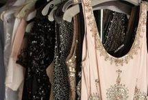 ropa / #ropa #moda #fashion