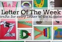 School/Teacher Ideas / by Jennifer Green