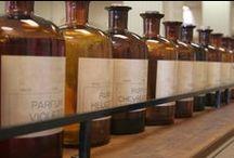 Jars & Bottles! / by Nichol Wilson