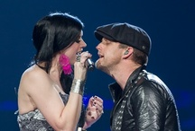 Own the Night Tour / by Thompson Square