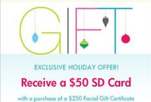 Great Gifts! / Gift ideas!
