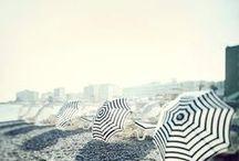 Stripes / by Carole Dugelay