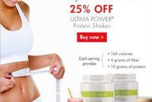 SONYA DAKAR DEALS / We all LOVE deals! Find special offers & discounts here!